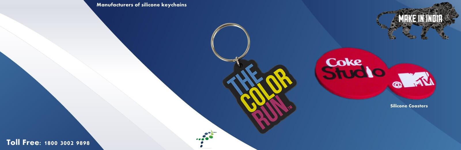 c0db3fdeb Keychain Manuafcturer in Mumbai
