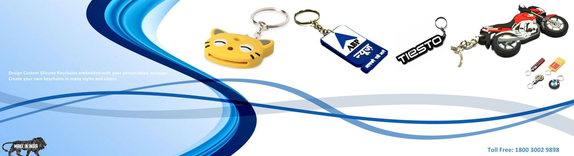 Rubber Keychain Manufacturer in Ahmedabad,Keychain in Ahmedabad,Keychain Manufacturer in Banglore,Promotional Keychain in Ahmedabad,Customized Keychain in Banglore,Keychain Wholesaler in Ahmedabad