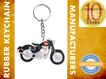 promotional keychains,Silicone products manufacturer
