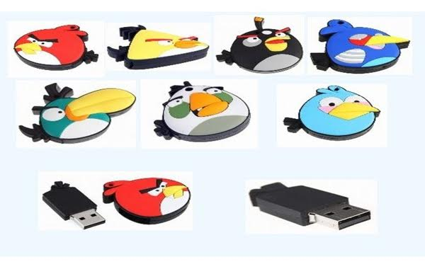 Silicone Pendrive manufacturer,promotional pen drive,customize pen drives,pen drive wholesale,pen drive wholesaler,pen drive supplier