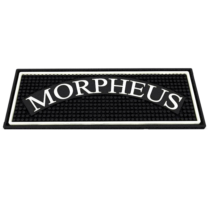 Promotional Bar Mats Manufacturer