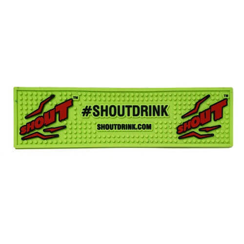 Promotional barmats,bar mats manufacturer,bar mats supplier,rubber bar mats,printed bar mats,customize bar mats,custom bar mats,bar mats wholesaler,bar mat wholesale-BALAJEECREATIONS.COM