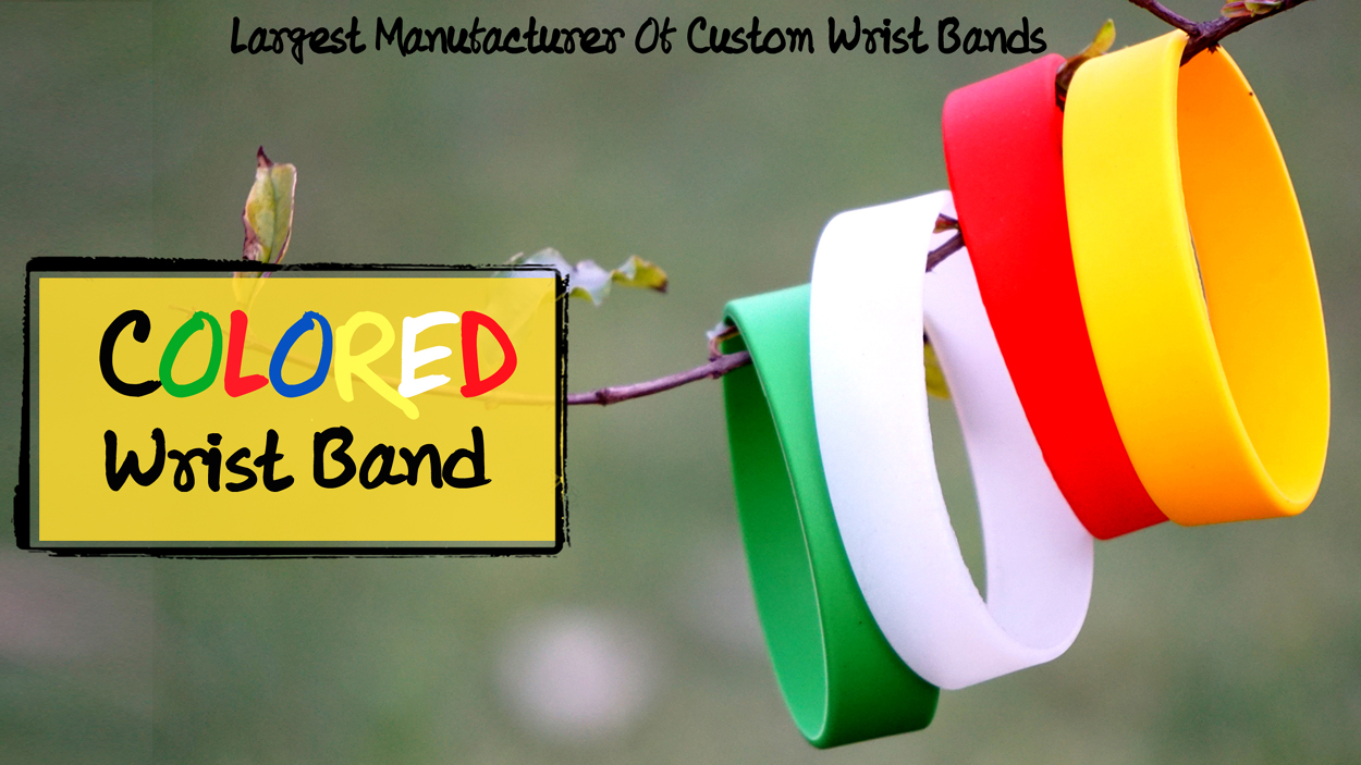promotional wristband,rubber wristband,pvc wristband,silicone wristband,customized wristband,personalized wristband,cheap wristband,buy wristband online