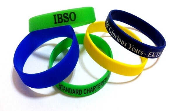 silicone wristbands,wristband manufacturer,Promotional wristband,rubber wristband,silicone wristband manufacturer,custom promotional wristband,rubber band,bulk silicone wristband