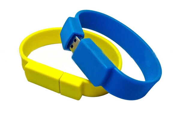 Promotional flash bands,flash bands manufacturer,flash bands wholesale,flash bands supplier,printed flash bands,customize flash bands,custom flash bands,rubber flash bands,rubber flash bands in delhi