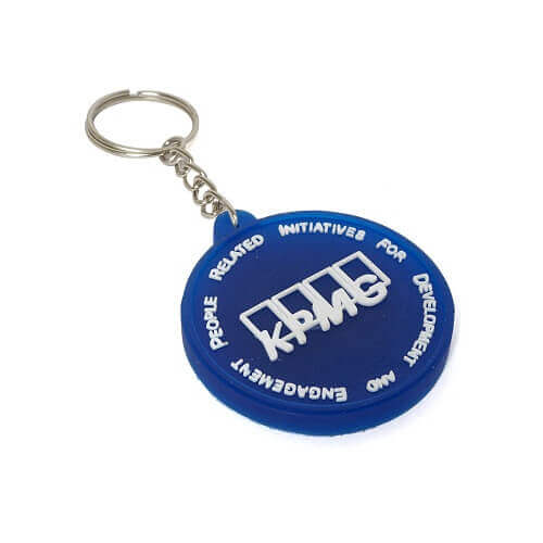 Keychains Manufacturer |Bulk Order Promotional Keychains |Key Chain