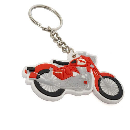 promotional keychain,keychain wholesale,rubber keychain,pvc keychain,pvc keychain manufacturer