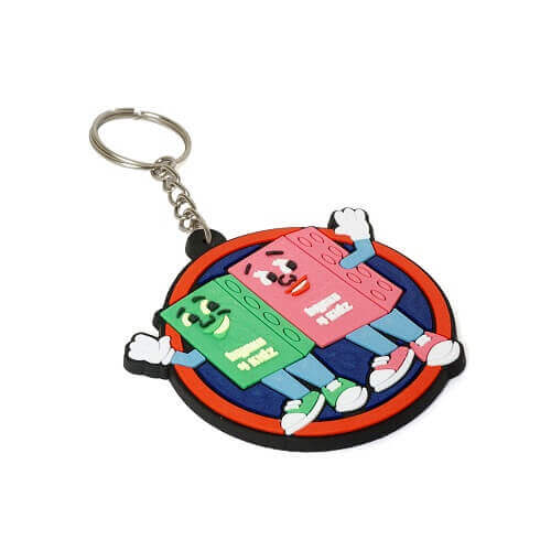 promo keychains,promo keychain,promo items,promo products,promo gifts,business promo items