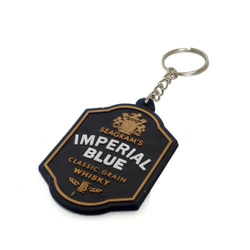 Keychains Manufacturer |Bulk Order Promotional Keychains