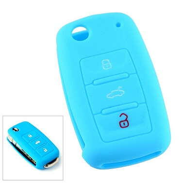 silicone car key cover,rubber car remote cover,car key remote cover,silicone car remote cover